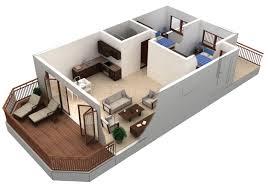 100 free 3d floor plan more bedroom 3d floor plans