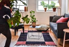 rugs of sweden the original vintage rag rugs for sale