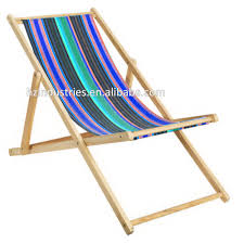 Beach Lounge Chairs Inspirations Tri Fold Beach Chair For Very Simple Outdoor