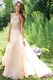best 20 baby pink prom dresses ideas on pinterest matric dance