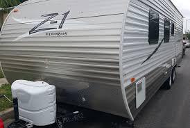 Horse Trailers For Rent In San Antonio Texas San Antonio Tx Rv For Rent Camper Rentals Outdoorsy
