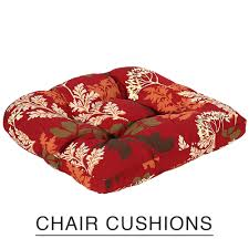 Home Decoratives Online Bossima Cushions Online Home Decor Furnishing Wholesale