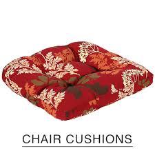outdoor chair cushions australia outside chair cushionswhite