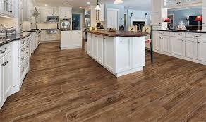 wood floor ideas for kitchens design gallery kitchen marazzi usa