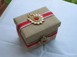 indian wedding gift box 20 best cib ideas images on indian weddings bags and