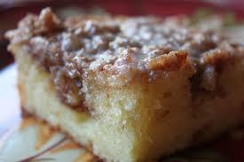 paula deen thanksgiving pecan pie a well seasoned life honey bun cake