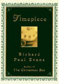the christmas box the christmas box richard paul