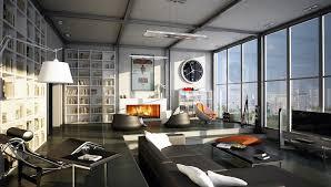masculine living room ideas carameloffers fiona andersen