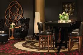 renaissance hotel denver downtown photo gallery hotels in denver