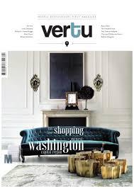 fancy french interior design blog accordingly luxury interior