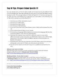 top 10 resume writing tips cv resume writing dubai fungram co
