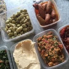 cuisine libanaise bruxelles le liban 16 photos 19 avis libanais chaussée de boondael 322