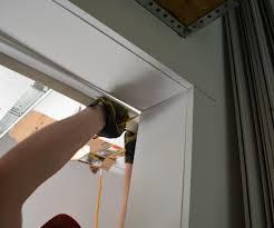 Patio Door Weather Stripping Door Weather Stripping Replacement In Popular Sliding Panel Blinds
