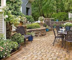 455 best small shallow backyard ideas images on pinterest