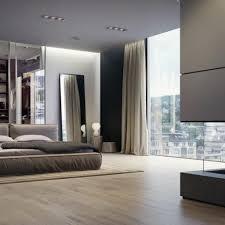 Franzosische Luxus Einrichtung Barock Design Emejing Moderne Schlafzimmer Ideen Designer Einrichten