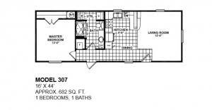 1 bedroom modular homes floor plans 1 bedroom modular homes floor plans homeca