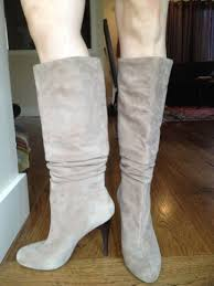 womens boots on ebay 38 best sold s shoes boots images on s