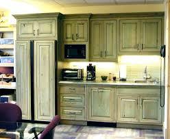 black kitchen storage cabinet kitchen storage pantry kitchen storage pantry cabinet with black