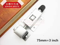 stainless steel cabinet door latches stainless steel automatic spring latch furniture cabinets door