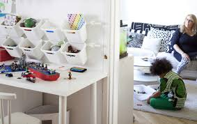 fun ideas for extra room room design ideas fun and functional bedroom updates for kids aged 8 12