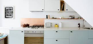 Bespoke Kitchen Design Bespoke Kitchen Designs From The Lovely At Witlof
