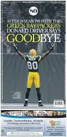 79 best green bay packers images on pinterest greenbay packers green bay press
