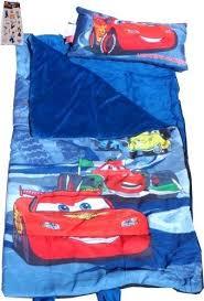 amazon black friday sleeping bag 97 best disney sleeping bags images on pinterest sleeping bags