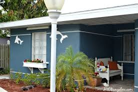Tips For Curb Appeal - 5 tips for beautiful mixed planters