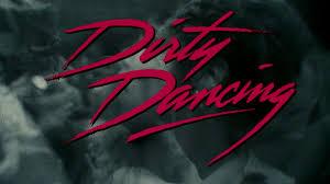 dirty dancing 1987 movie screencaps com
