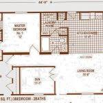 Skyline Manufactured Homes Floor Plans Skyline Manufactured Homes Floor Plans Kartalbeton Com