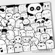 how to draw doodle faces best 25 doodle characters ideas on doodles