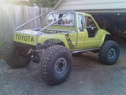 1992 jeep laredo parts propane conversion parts propane kits parts and accessories