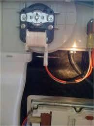 Lg Dishwasher 3850dd3006a Solved Lg Dishwasher Leaks Fixya