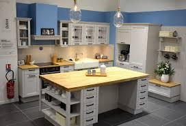 cuisine ixina hognoul cuisine en lineaire beau cuisine ixina hognoul fresh cuisine