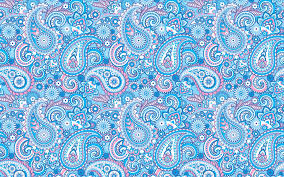 Vs Pink Wallpaper by Download Wallpaper 3840x2400 Pattern Patterns Texture Blue
