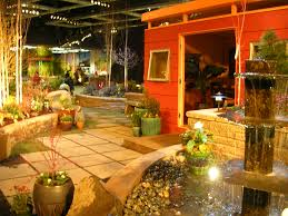 garden design with small yard landscaping ideas fall landscape