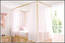 Tie Top Curtains White White Cotton Curtains Solid White Or Winter White French Door