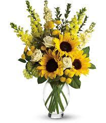 same day just because flowers just because groveport gardens columbus oh florist flowerama
