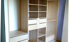 placard chambre ikea décoration amenagement placard chambre ikea 98 nancy dressing