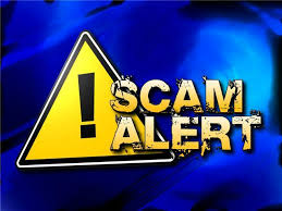 Craigslist Cottage Grove by Renter Beware The Top 3 Craigslist Apartment Rental Scams