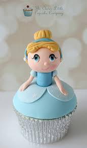 cinderella cupcakes princess cinderella cupcake cinderella cupcakes cake and cup cakes