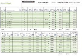 employee timesheet template archives payslip templates