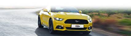 ford mustang used for sale used ford mustang cars for sale autotrader