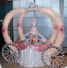 the dream wedding inspirations cinderella wedding cakes themes