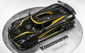 koenigsegg koenigsegg koenigsegg pictures images page 5