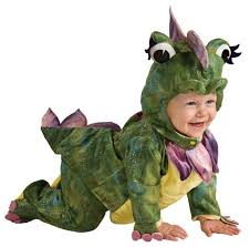 baby boy dinosaur halloween costume magical dragon baby costume mr costumes