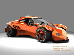 concept cars the mantiz concept by lambo someday i may own a regular car