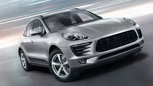 new porsche 2019 2019 porsche macan wallpaper hd desktop 2019 porsche macan