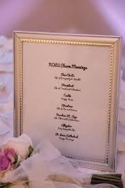 embracing new orleans wedding traditions in classy style