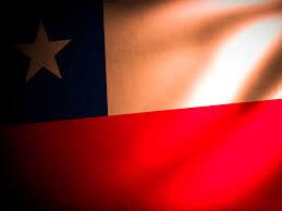 Texas Flag Chile Flag Chile Flag Bing Images